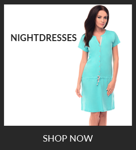Nightdresses